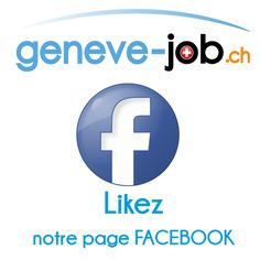 Canton, Page Facebook, Jobs In, Job Offer, Beginning Sounds