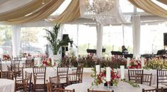 Photo Albums / Weddings / Weddings & Events / Shoreby Club / Clubs / Home - ClubCorp