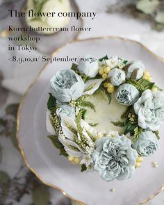 Hello Tokyo students . 9月に授業予約中です。 予約は先着順で締め切りになります。今回のレッスンでは花絞りのレッスンが入っており、より様々な花を学ぶことができます。 Line ID : theflowercompany #フラワーケーキ #tokyocake#tokyoflowercake#candleflower #koreanbuttercreamcake #RKFA#RepublicofKoreaFlowercakeAssociation #flowercake#ソイフラワーキャンドル#ソイフラワー . #flowerstagram#wiltoncakes#bakingclass#cakedesign#cakeshop#theflowercompany#instacake#koreanbuttercream#koreanflowercake#플라워케이크#플라워케익#flowercake#CakesThailand#福岡ケーキ#fukuokacake