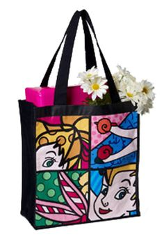14 Best Britto Bag Images Bags