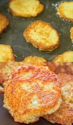 recipes videos So simple, yet unbelievably tasty, these Classic Potato Pancakes are not to be missed! my simple instructions and make this easy treat today! Cooktoria for more deliciousness! Indian Food Recipes, Vegetarian Recipes, Cooking Recipes, Healthy Recipes, Cooking Box, Cooking Dishes, Cooking Games, Slow Cooking, Easy Cooking