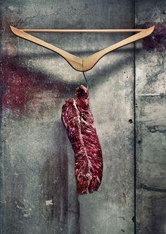 Hanger Steak - Fiocca Studio - Rob Fiocca www.fioccastudio.com
