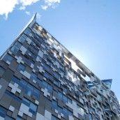 Tristan Capital Partners purchase Birmingham's Cube