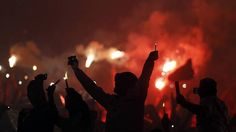 River-obtencion-Copa-Sudamericana-Reuters_CLAIMA20141211_0207_27.jpg (600×338)