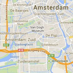 Amsterdam Hotel CC Netherlands Europe Hotel CC Is Conveniently - Where is amsterdam located