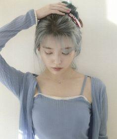 K Pop, Iu Fashion, Korean Beauty, Snsd, Golden Child, K Idols, Korean Singer, Kpop Girls, Adventure Time