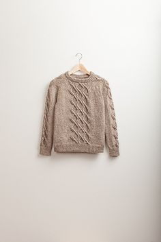 Ravelry: Rook pattern by Kyoko Nakayoshi
