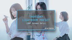 Free download lightroom mobile & desktop. DNG & XMP Preset Format Lightroom Tutorial, Lightroom Presets, Desktop, Free