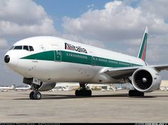 Alitalia Airlines, Tupolev Tu 144, Passenger Aircraft, Air Photo, Boeing 777, Civil Aviation, Commercial Aircraft, Aircraft Pictures, Concorde