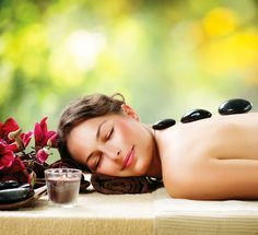 Alright, stop. Pamper time! http://blog.queensland.com/2014/08/27/best-gold-coast-day-spas/ #thisisqueensland