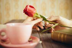 """6 modi per esprimere """"ti amo"""" senza dirlo"""