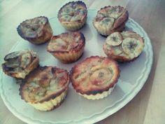 Gâteau invisible banane caramel #dessert #invisiblecake #coffeeshop #cuisine #cook