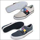 EUR 29,90 - PUMA Sneakers El Rey Africa - http://www.wowdestages.de/eur-2990-puma-sneakers-el-rey-africa/