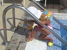 A invenção do salto alto