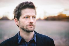 """Our second CONTACT! at the Biennial concert highlights solo works by young American composers, including Ryan Brown and the New York premiere of his """"Four Pieces for Solo Piano."""""""