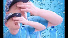 Does Water Expires? Greek, English, Water, Gripe Water, English Language, Greece