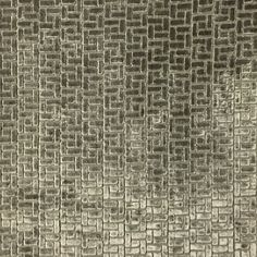 Our Westfield Collection is a geometric block designer pattern burnout velvet…