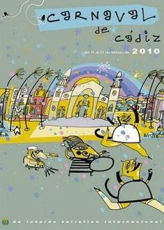 Cartel-Carnaval-Cadiz-2010.jpg (356×500)