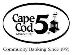 Cape Cod Marathon Weekend – Falmouth MA – October 29-30 2016