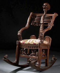 crazy wood chairs ile ilgili görsel sonucu
