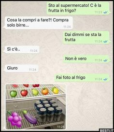 Funny Chat, Funny Jokes, Funny Images, Funny Photos, Italian Memes, Serious Quotes, Funny Scenes, Wallpaper Iphone Cute, Funny Moments