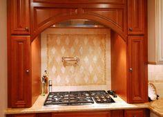14 Best Kitchen Cabinet Repair Ideas Images In 2013
