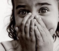 PTSD from Childhood Abuse Profoundly Alters Gene Expression, May Be Distinct Subtype