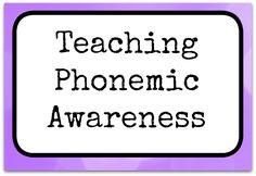 95 Best Teaching Phonemic Awareness Tips images in 2020 Learning Activities, Activities For Kids, Rhyming Pictures, Phonological Awareness, Kindergarten, Homeschool, Teaching, Children, Tips