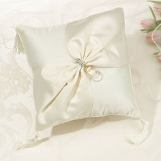 6 Pillow ideas for mom to look and make one original