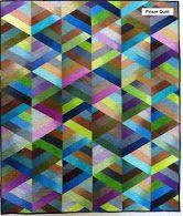 Nancy Rink Designs, Prism Marcus fabrics