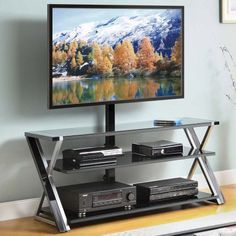 sycamore tv lift cabinet lift features fully assembled u0026 radio frequency remote universal tv mounting bracket u0026 tv mounting haru2026