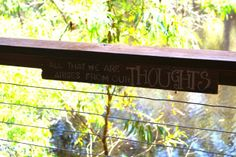 Billabong yoga retreat sydney – learning mindfulness and practising gratitude - such an amazing experience.