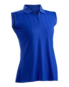 1000 images about golf fashions on pinterest golf for Plus size sleeveless golf shirts