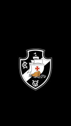 Escudo Vascão Vasco Wallpaper, Football Wallpaper, Live Wallpapers, Designer Wallpaper, Soccer, Sports, Locks, Decoupage, Walls