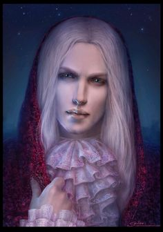 A singer can shatter a glass with the proper high note, but the simplest way for anyone to break a glass is simply to drop it on the floor. - Marius de Romanus The Vampire Lestat Anne Rice