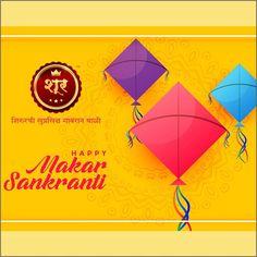 Happy Makar Sankranti, Clean Recipes, Festivals, Are You Happy, Tasty, Age, Dessert, Dinner, Desserts
