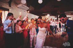 Autour De Minuit Animations  Mariage dans le Tarn et Garonne .. l'entrée des mariés la plus cool du monde :)