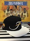 For Sale - Golden State Warriors Finals Hat - See More At http://sprtz.us/WarriorsEBay