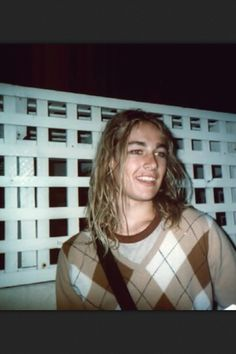i refuse to believe he is a 34 year old man now. daniel johns will forever look just like this in my head