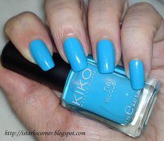 blue corner swatches - 236×202