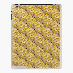 Promote | Redbubble Promotion, Yellow, Rugs, Home Decor, Farmhouse Rugs, Decoration Home, Room Decor, Home Interior Design, Rug