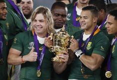 Rugby Nations, South African Rugby, Rugby Club, Rugby World Cup, My Childhood Memories, Japan, Game, Random, Sports