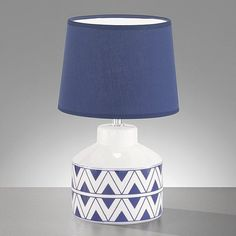 Table Lamp, Lighting, Home Decor, Light Fixture, Lamp Table, Decoration Home, Light Fixtures, Room Decor, Table Lamps