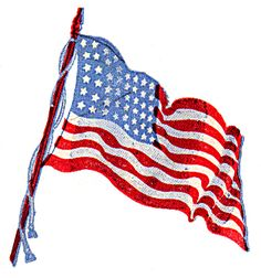 flag day dates site timeanddate.com