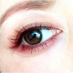 makeup video in tamil makeup videos in urdu to eye makeup what can i use eye makeup remover oil based makeup and hairstyle makeup 101 eye makeup is bad makeup 4 letters Makeup 101, Cute Makeup, Makeup Inspo, Makeup Inspiration, Beauty Makeup, Makeup Looks, Makeup Pics, Korean Makeup Look, Korean Makeup Tips