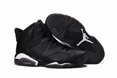wholesale dealer 17b17 0c19f jordan 6 retro 2017,homme air jordan 6 noir