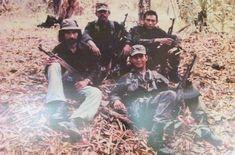Sekilas Profil dan Biodata Prabowo Subianto Djojohadikusumo Armed Forces, Dan, History, Film, Movies, Movie Posters, Profile, Special Forces, Movie