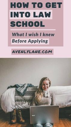 School Admissions Tips. How to get into law school. Everything you need to know about getting into law school.Law School Admissions Tips. How to get into law school. Everything you need to know about getting into law school.