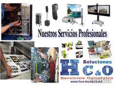 HCyO Soluciones servicios generales Somos una empresa dedicada a brindar servic .. http://lima-city.evisos.com.pe/hcyo-soluciones-servicios-generales-id-627475