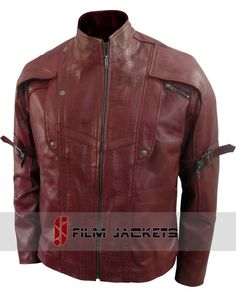 9ee69ae85fb Star-Lord jacket reference Star Lord Costume